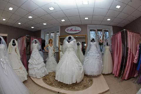 мишель салон ярославль, свадебные платья салон Мишель, Свадебный салон Ярославль, салон свадебных