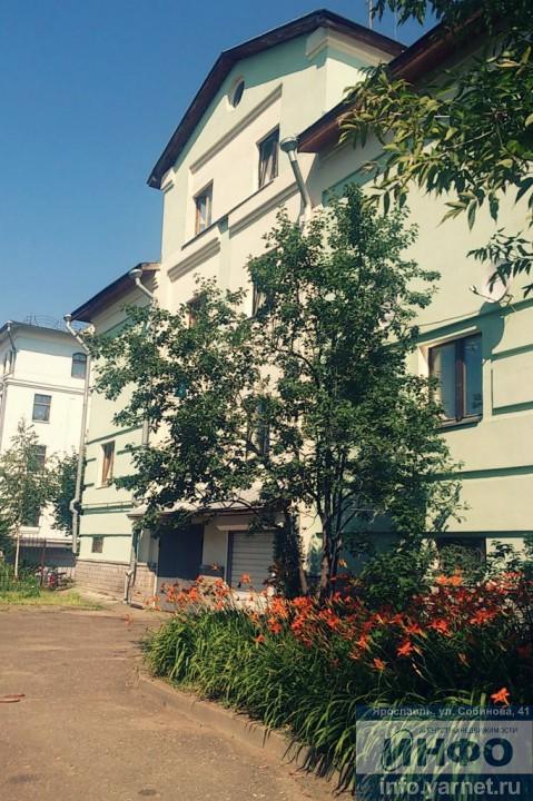 найти работу уборка квартир в москве на авито свежие вакансии