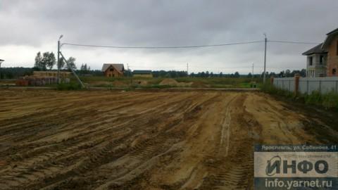 выжидательно агентство по аренде земельных участков официальный сайт