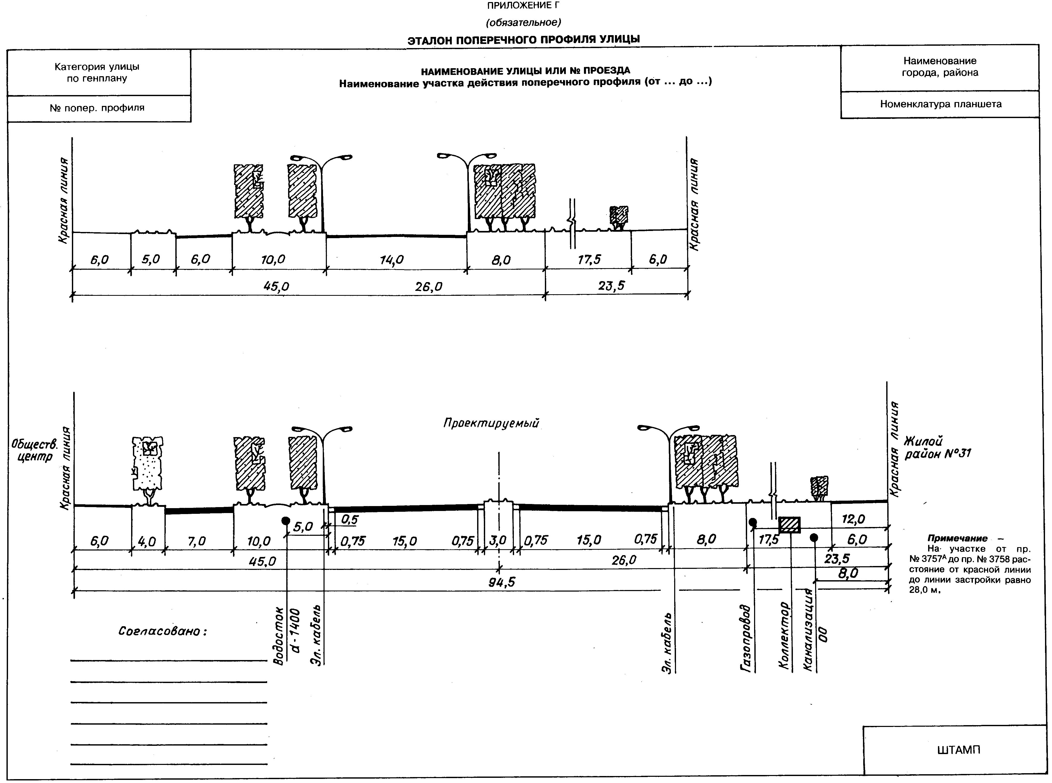 пример договора ооо с физическим лицом на изготовление чертежей